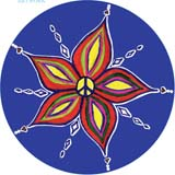 173 - Enhanced Artwork