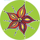 173b - Original Artwork