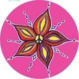 173c - Enhanced Artwork